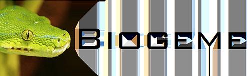biogemelogo