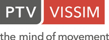 logo_ptv_vissim
