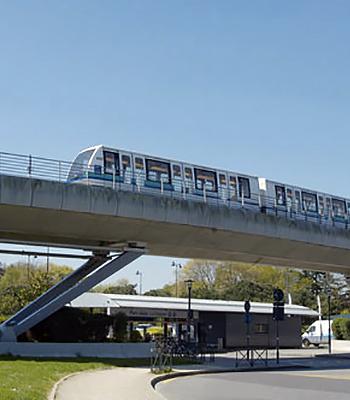 metro-rennes